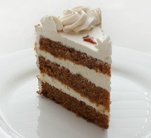 ChicagoDiner-CarrotCake-squarish