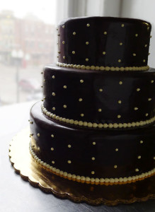 tiered-chocolate-small