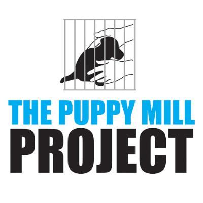 the truth regarding puppy mills