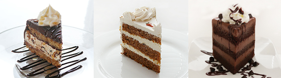 Whole Foods Market locations for baked cakes The Chicago Diner