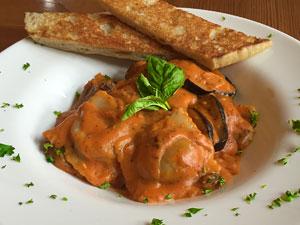 eggplant-ravioli-300x225-IMG_6328